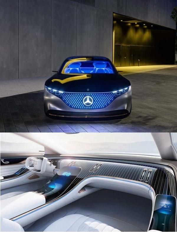 2019-Mercedes-Benz-Electric-EQS