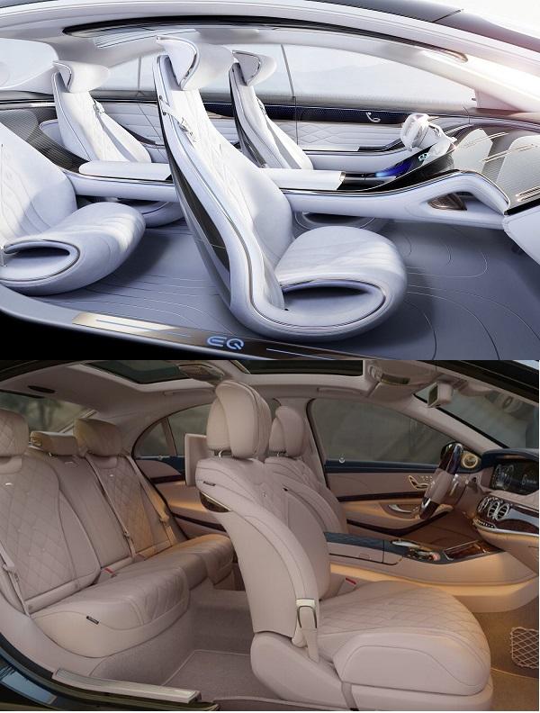 2020-Mercedes-Benz-S-Class-and-EQC-interior