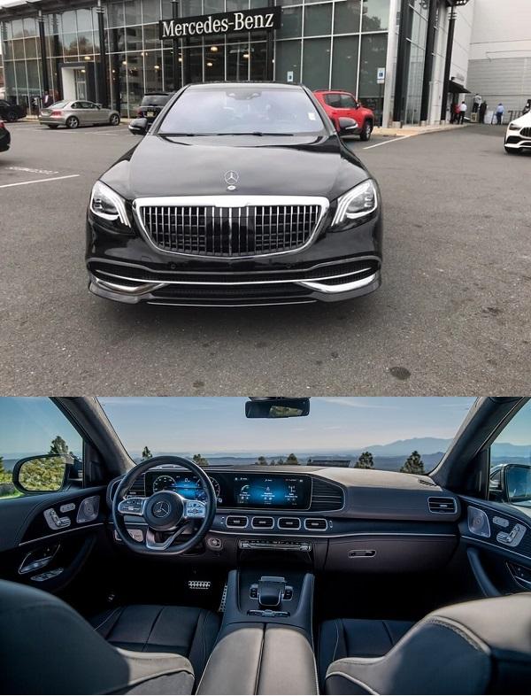 2020-Mercedes-Benz-S-Class
