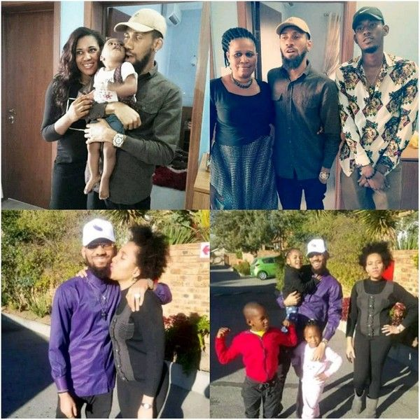 Phyno-and-family