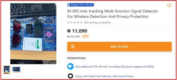 anti-tracking-on-jumia