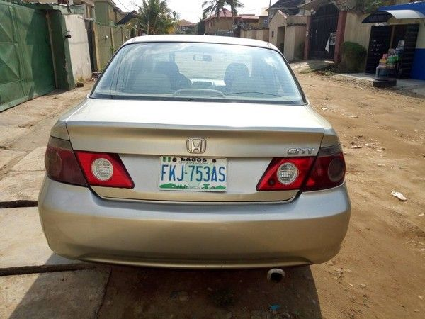 honda-used-car-nigeria