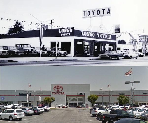 Longo-Toyota-lot