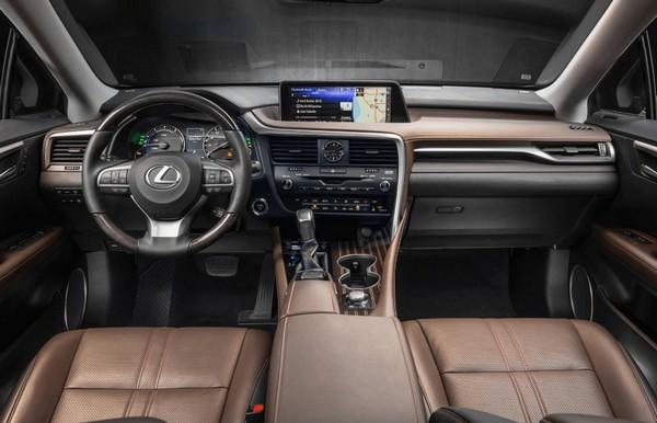 2019-lexus-rx-450h-interior