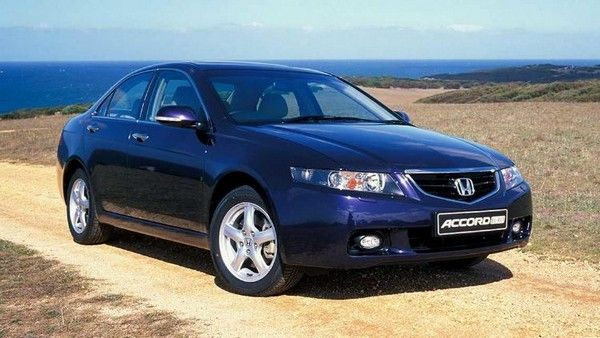 honda-accord-2003-2005
