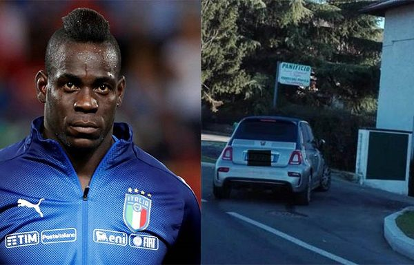 Mario-Balotelli-survives-New-Year-2020-car-crash-in-a-Fiat-500-Abarth-car