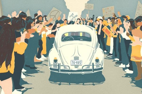 conic-volkswagen-beetle-tribute-after-70-years