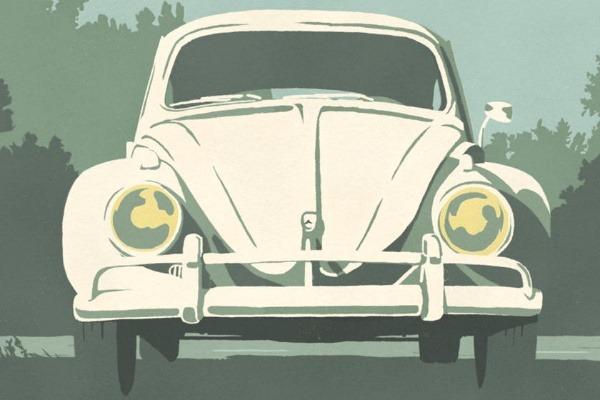 image-of-iconic-volkswagen-beetle-short-film