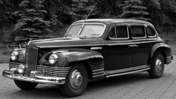 image-of-joseph-stalin-armoured-limousine
