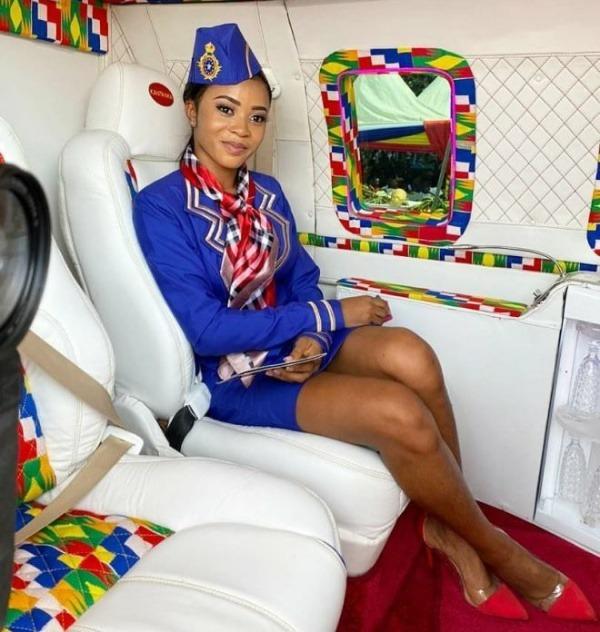 Interior-of-40ft-long-Kantanka-MO-aeroplane-limousine