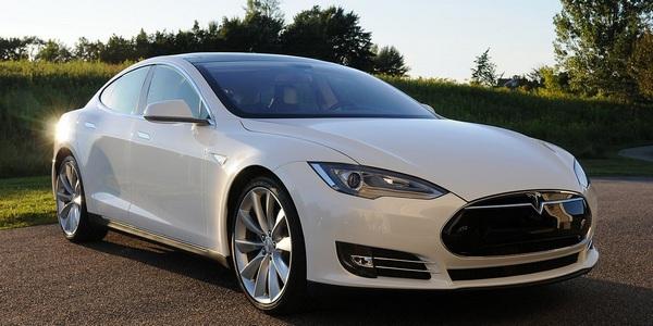 2019-Tesla-Model-S