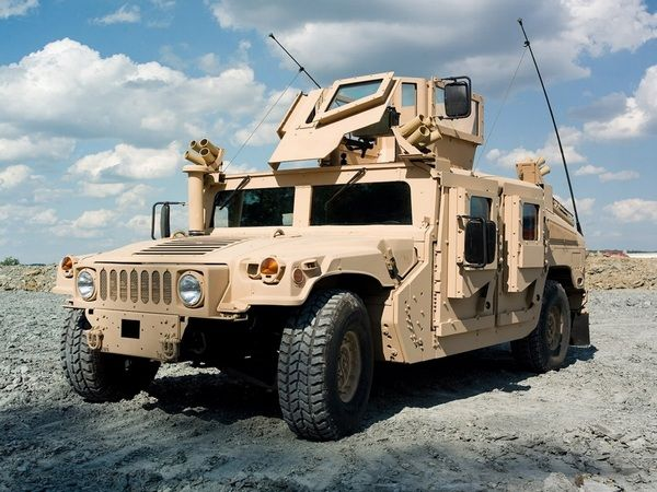 angular-front-of-the-Humvee