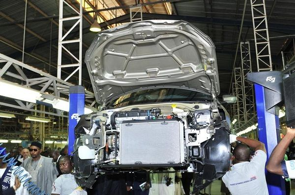 peugeot-assembly-plant-in-Nigeria