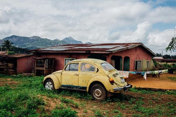 volkswagen-beetle-in-Nigeria