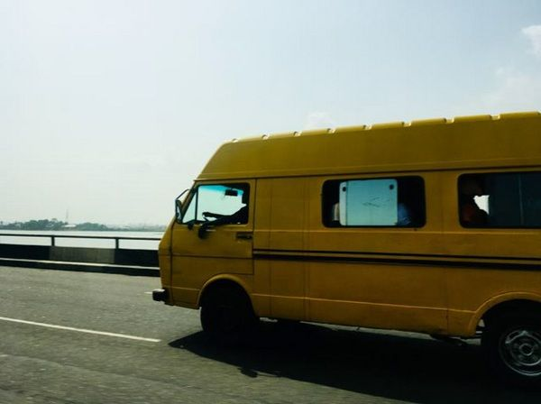 the-Volkswagen-Kombi-Bus