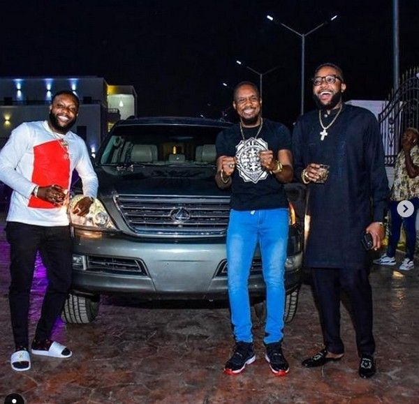 junior-pope-emoney-kcee