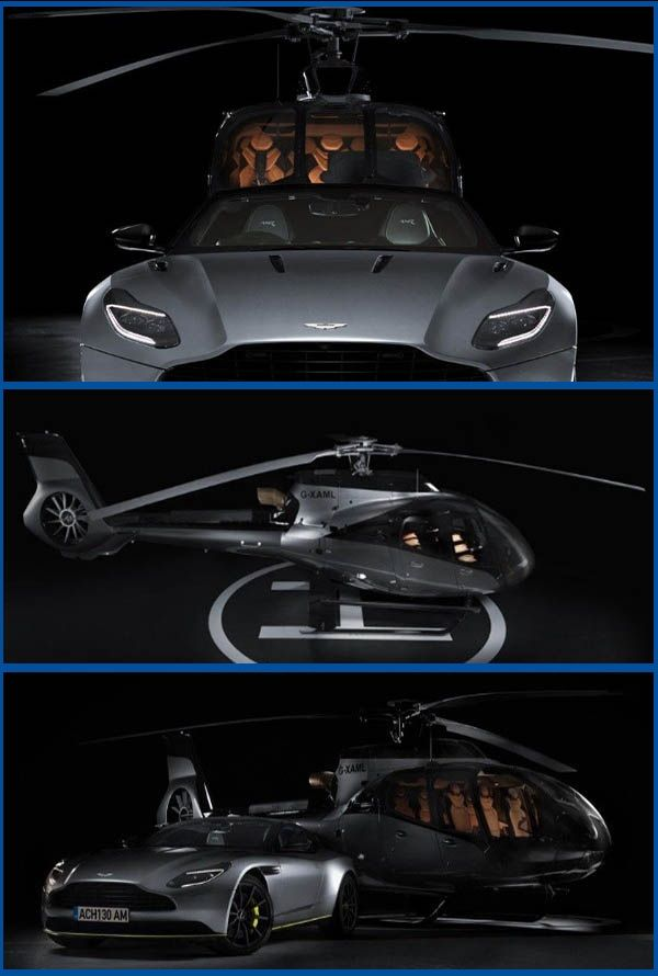ACH130-Aston-Martin-Edition-helicopter