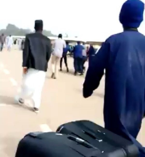 image-of-sharia-police-detained-at-the-aminu-kano-airport
