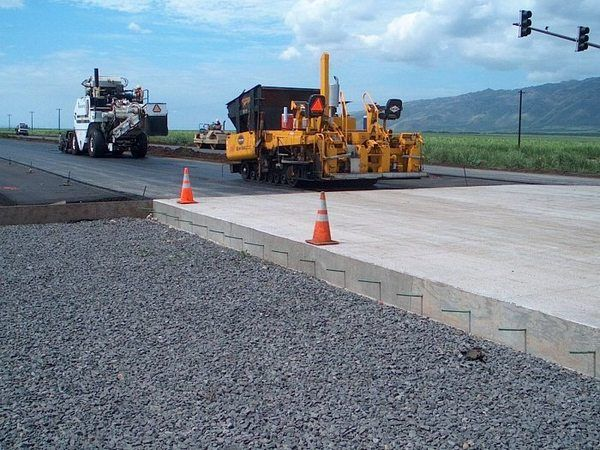 concrete-road-under-construction