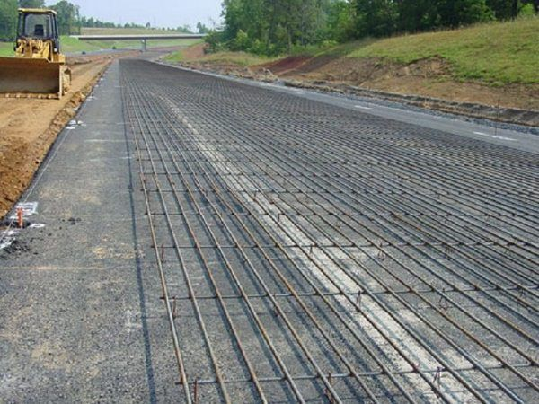 concrete-road-construction