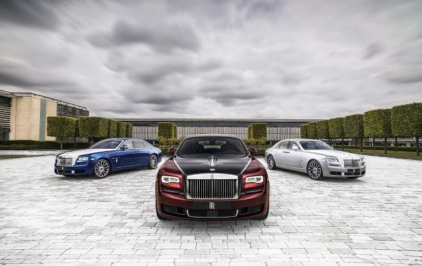 image-of-rolls-royce-cars