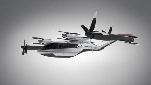 uber-flying-car-in-the-air