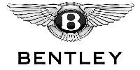 bentley-car-logo
