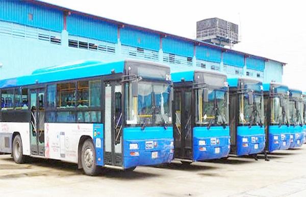 parked-brt-bus