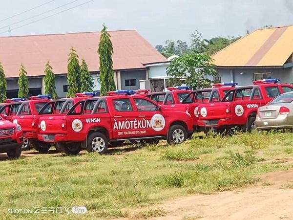 Vans-for-regional-patrol