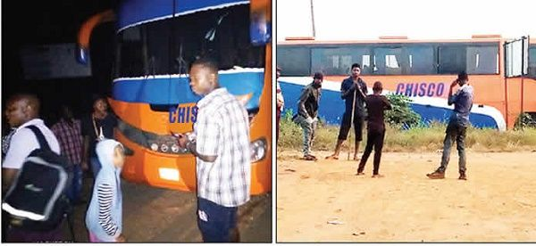 stranded-passengers-beside-chisco-bus