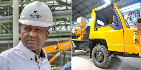 dangote-imports-made-in-indonesia-truck
