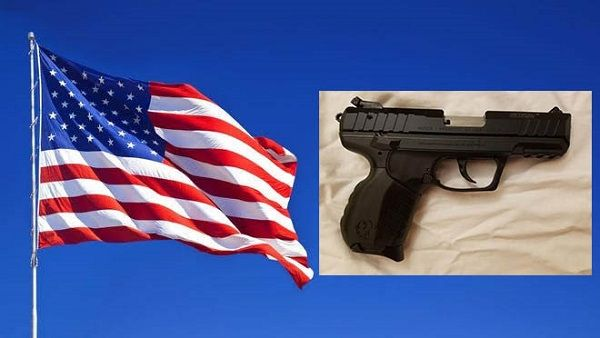 Angry-driver-shoots-two-children-in-US