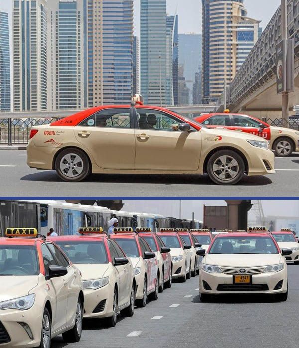 Dubai-Taxi-celebrates-1-billion-riders-milestones