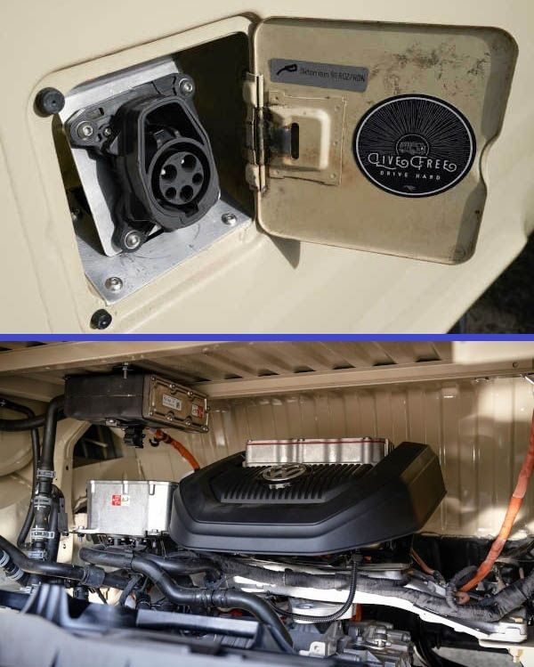 e-Golf-powertrain-inside-the-1972-Volkswagen-Type-2-Danfo