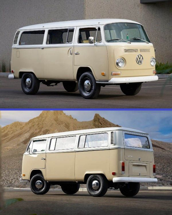 electric-version-of-the-1972-Volkswagen-Type-2-Danfo-bus