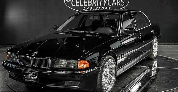 BMW-750-Li-carrying-Tupac-when-he-was-shot