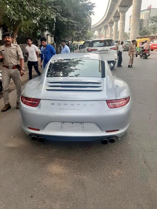 Porsche-slapped-with-rs-27.68-lakh-fine