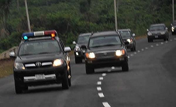 nigerian-convoy