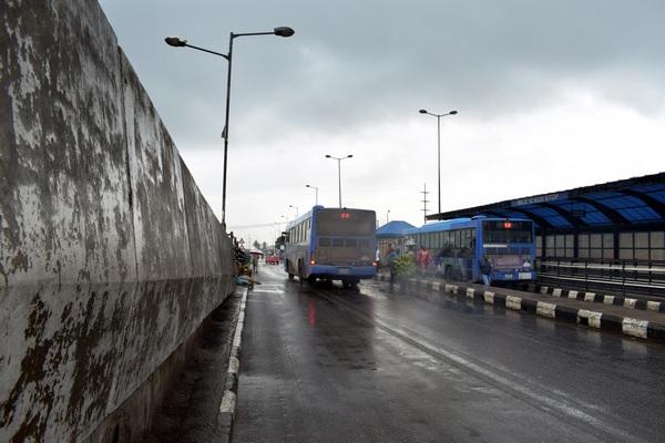 brt-route-in-Nigeria