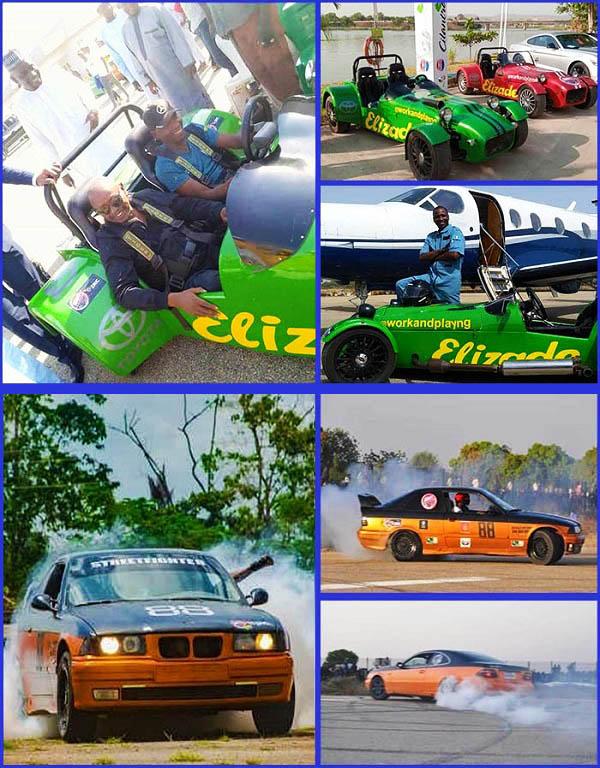 2019-Zuru-Auto-Sport-Kebbi-State