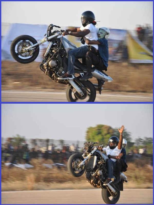 Skillful-rider-at-2019-Zuru-Auto-Sport-Kebbi-State