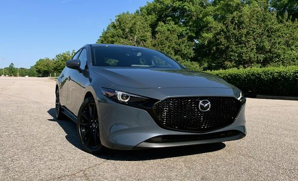 2019-mazda3-grey-color