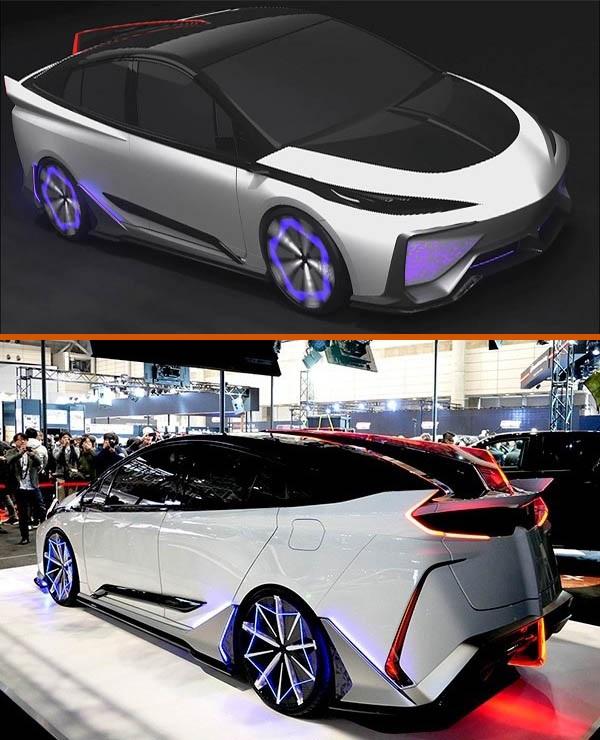 Toyota-Ambient-RD-Prius-PHV-concept-car