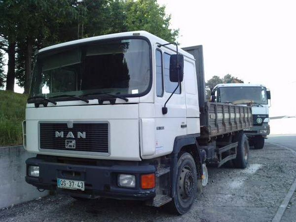 angular-front-of-a-man-truck