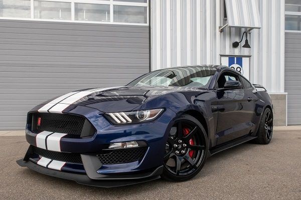 image-of-ford-mustang-shelby-gt-350-r-2020