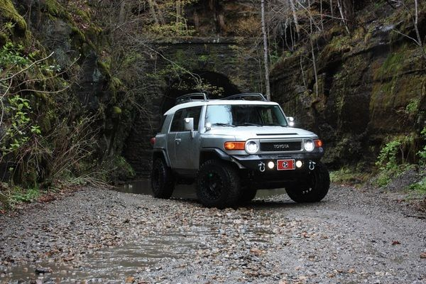 toyota-in-the-woods