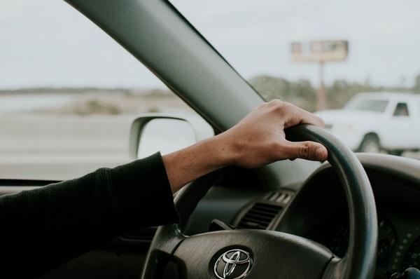 toyota-steering-wheel