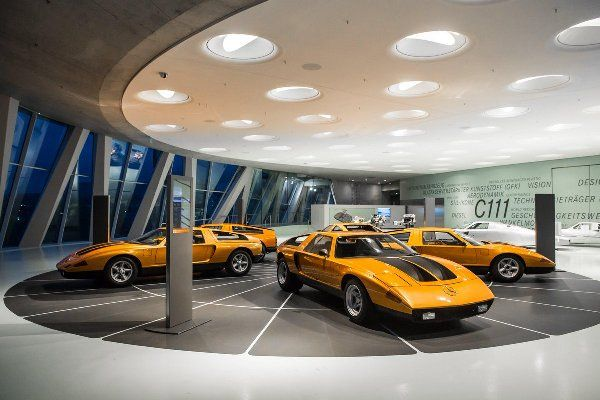 collection-of-C111
