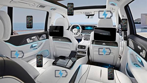 image-of-yank-new-car-charging-technology