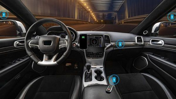 image-of-yank-in-car-wireless-technology